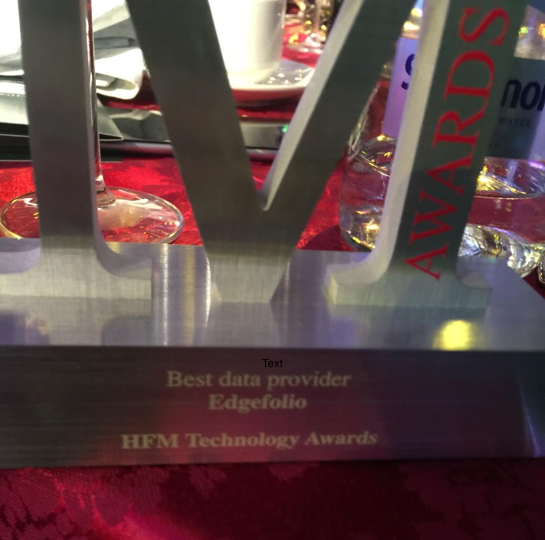HFM Award.png