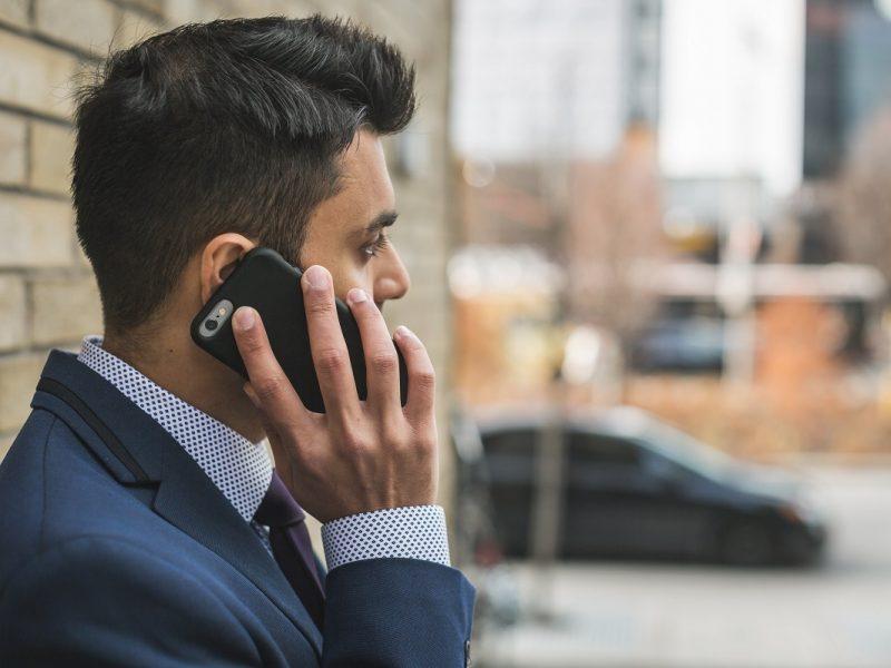 man-talking-on-cellphone